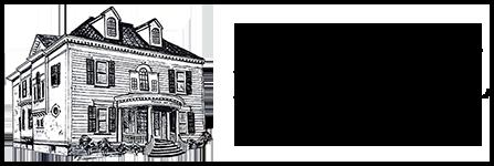 Lancaster NY Historical Society
